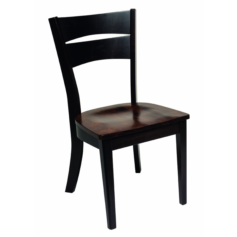 Brooks Side Chair 2090 0040sc Compatibles Furniture Made