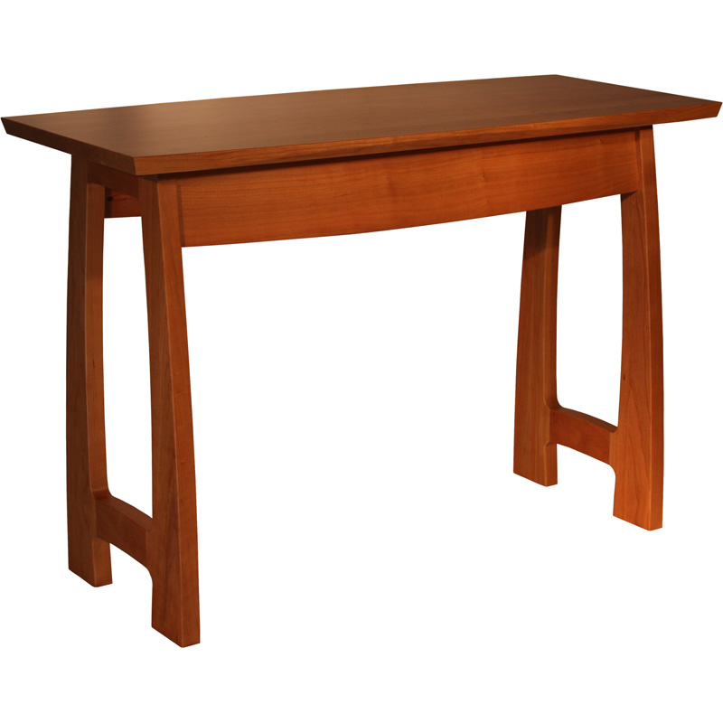 Grand river sofa table 5001 0301st 42 occasional tables for 42 sofa table