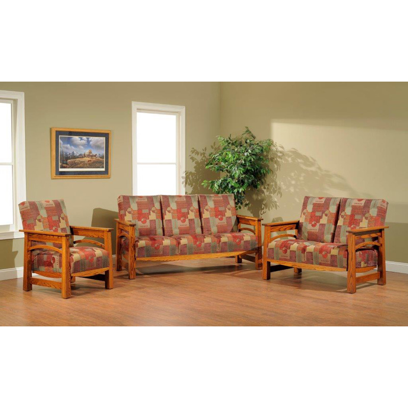 Living Room Collection 6900 Madison Furniture Made In Usa