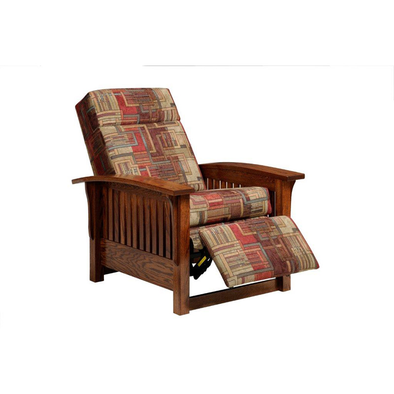 Recliner 6600 6600 Collection Furniture Made In Usa