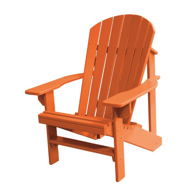 Chair Burnt Orange Color Collection Furniture Made In Usa Builder87 Outlet Discount Furniture