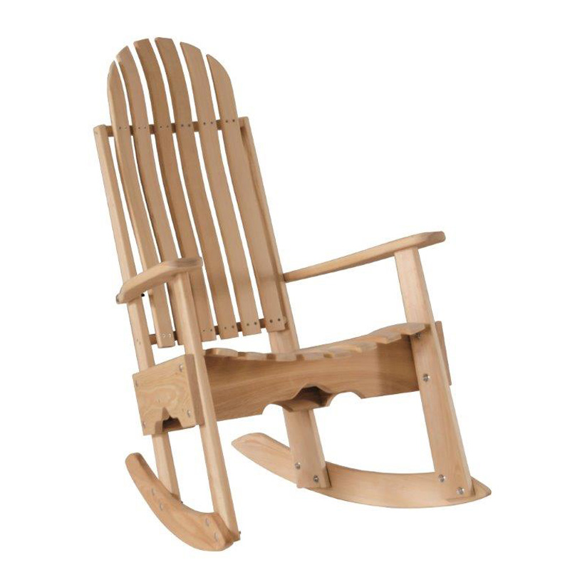 Outdoor Patio Furniture Hickory Nc: Outdoor And Patio Wicker Rocker North Carolina Furniture