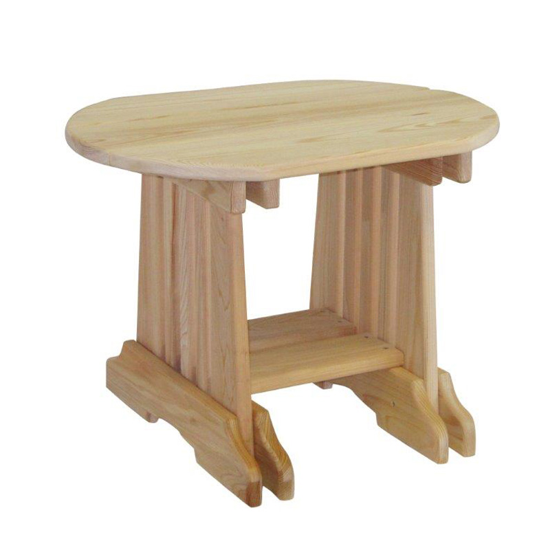 End Table Outdoor Occasional Furniture Made In Usa Builder87 Outlet Discount Furniture