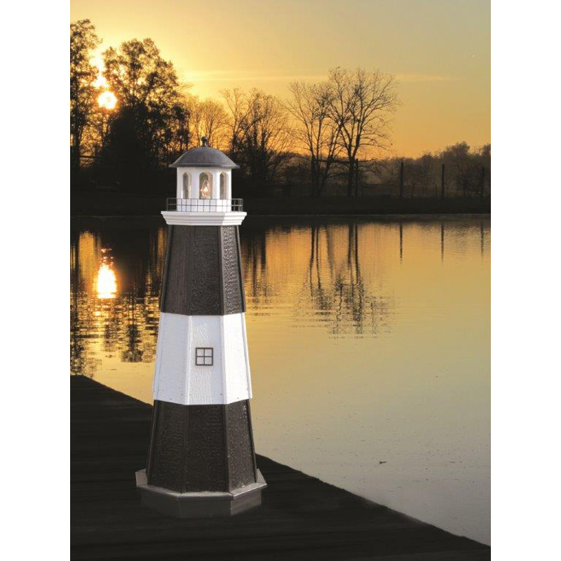 Lighthouse Sunset Lh Collection Furniture Made In Usa Builder87 Outlet Discount Furniture