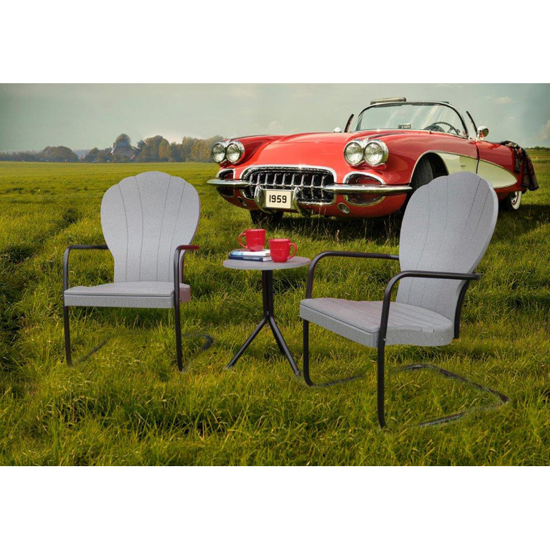 Outdoor Patio Furniture Made In Usa Furniture Rod Iron Patio Set Patio Design Ideas Wrought