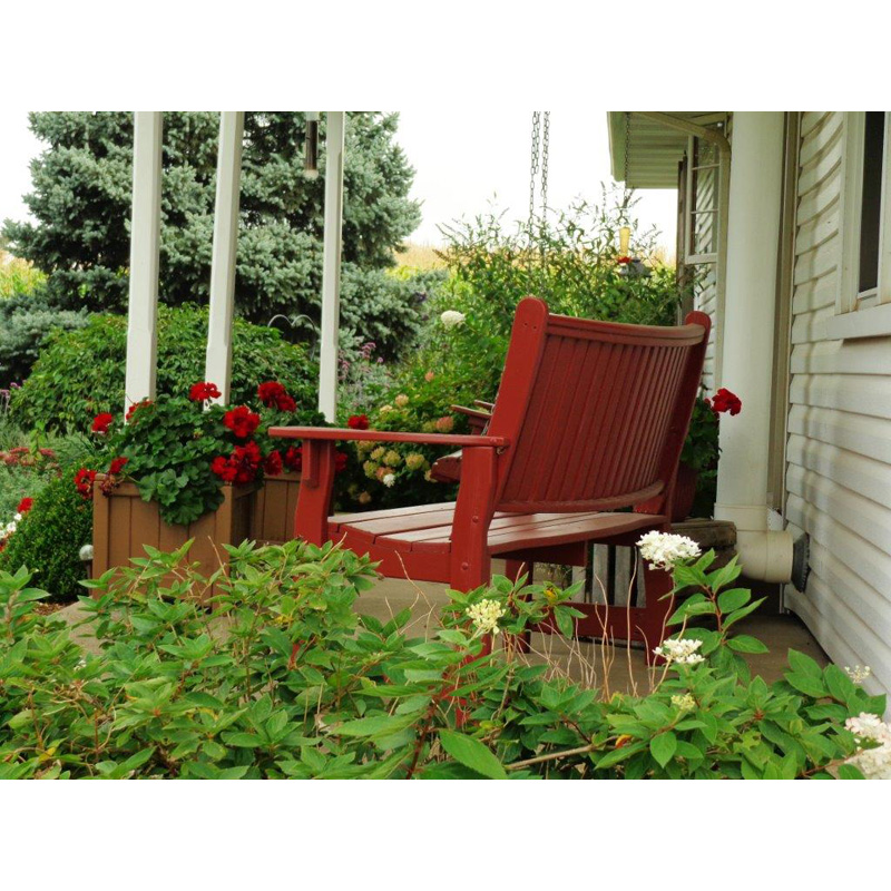 Bench Royal Garden Furniture Made In Usa Builder87 Outlet Discount Furniture Selections