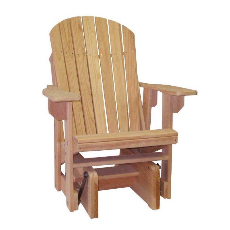 American Made Adirondack Chairs American Made Patio Furniture We Usa List Chair Green Folding