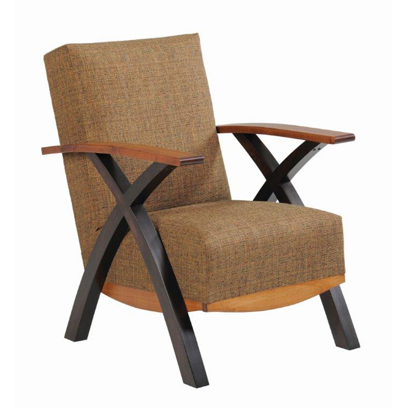 Chair Xtreme fort Furniture Made in USA Builder60 Outlet Discount Furnitur