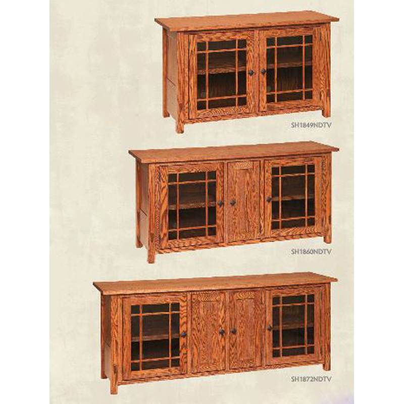 click kitchen cabinets tv cabinet sh1849ndtv springhill furniture made in usa 2253