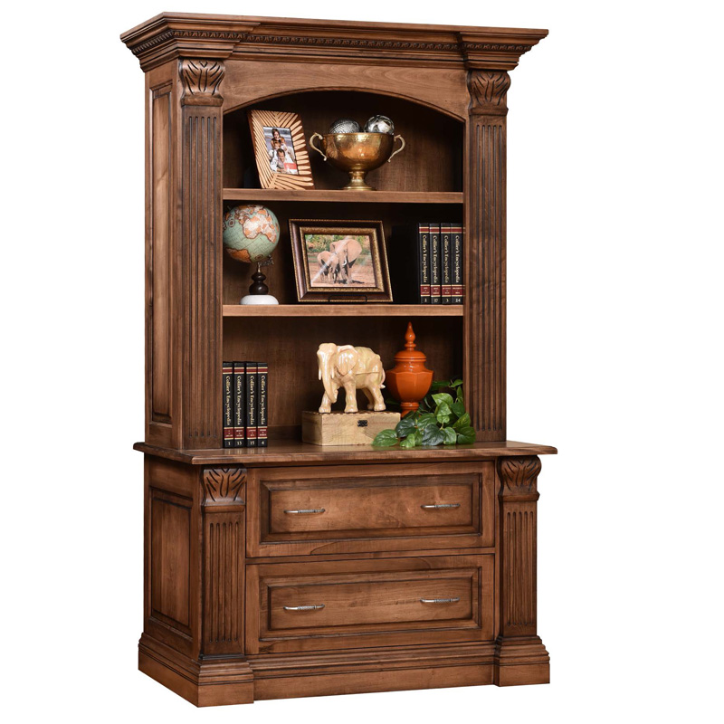 Lateral File Mon 1604 Montereau Office Furniture Made In Usa Builder14 Outlet Discount Furniture