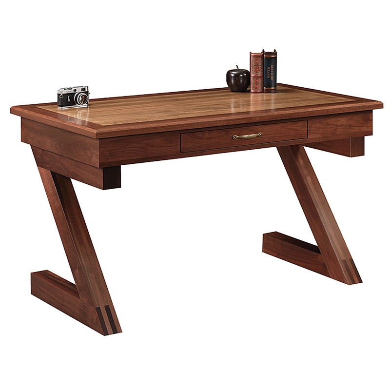 Kipling Writing Desk Writ 1441 Writers Series Furniture Made In Usa Builder14 Outlet Discount