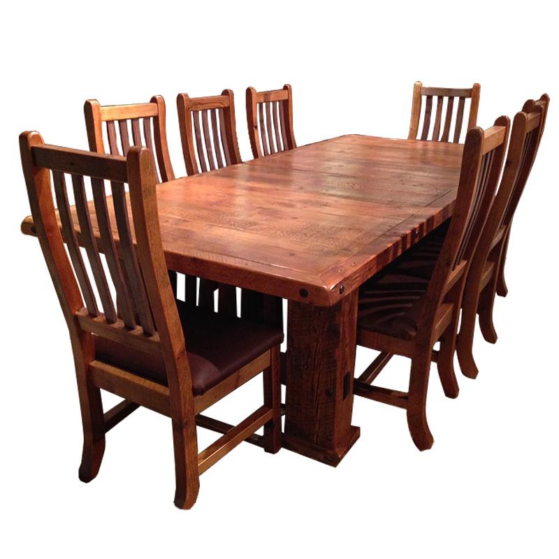 Extension Dining Table 7030 7034 Stony Brooke Green Gables  : green gable dining table ext 7030 7040 from www.amishoakandcherry.com size 800 x 800 jpeg 210kB