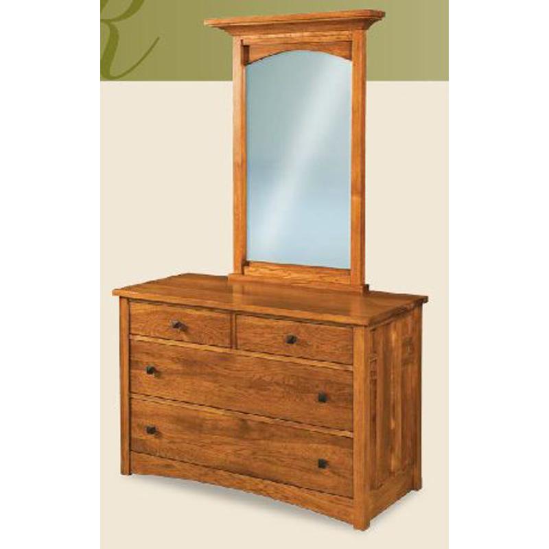 4 drawer dresser cheap