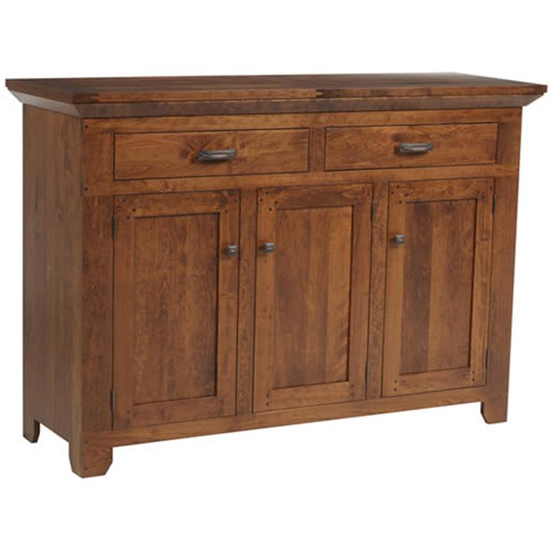 Sideboard MMFR560SB Redmond Wellington Furniture Made in